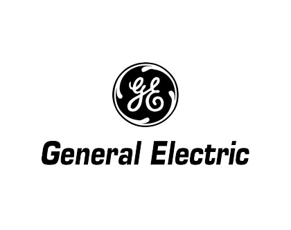 23_GeneralElectric