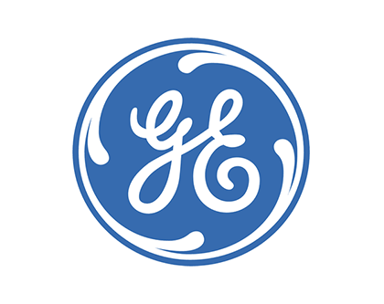 047_GeneralElectric